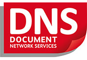 DNS Limited