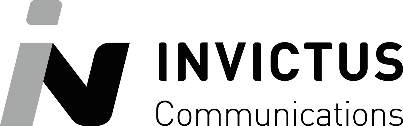 Invictus Communications